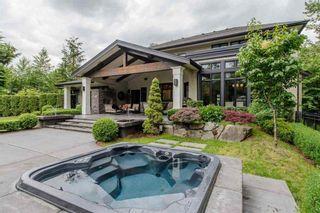 Photo 19: 4138 PRAIRIE Street in Abbotsford: Matsqui House for sale : MLS®# R2124329