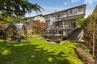 Photo 16: 13339 237A Street in Maple Ridge: Silver Valley House for sale : MLS®# R2162373
