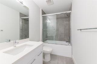 Photo 34: 105 3427 ROXTON Avenue in Coquitlam: Burke Mountain Condo for sale : MLS®# R2552257