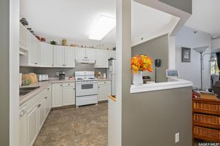Photo 8: 109 100 1st Avenue South in Martensville: Residential for sale : MLS®# SK872124