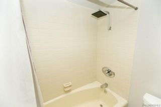 Photo 16: Condo for sale : 2 bedrooms : 3560 1St Ave #1 in San Diego