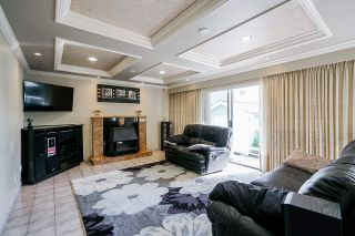 Photo 10: 9062 156A Street in Surrey: Fleetwood Tynehead House for sale : MLS®# R2487642
