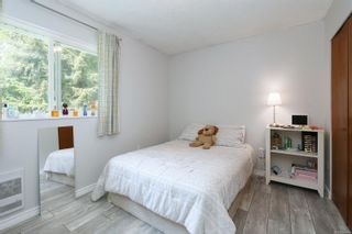Photo 15: 3340 Mary Anne Cres in : Co Triangle House for sale (Colwood)  : MLS®# 876484