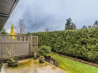 Photo 18: 2 399 Wembley Rd in : PQ Parksville Row/Townhouse for sale (Parksville/Qualicum)  : MLS®# 871383