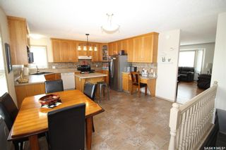 Photo 2: 415 2nd Avenue North in Meota: Residential for sale : MLS®# SK863823