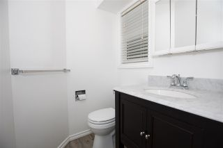 Photo 10: 31458 SPRINGHILL Place in Abbotsford: Abbotsford West House for sale : MLS®# R2330713