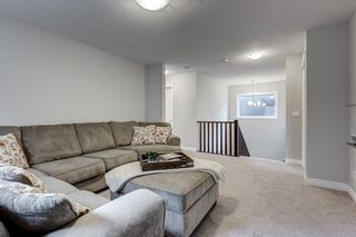Photo 20: 1694 LEGACY Circle SE in Calgary: Legacy Detached for sale : MLS®# A1100328