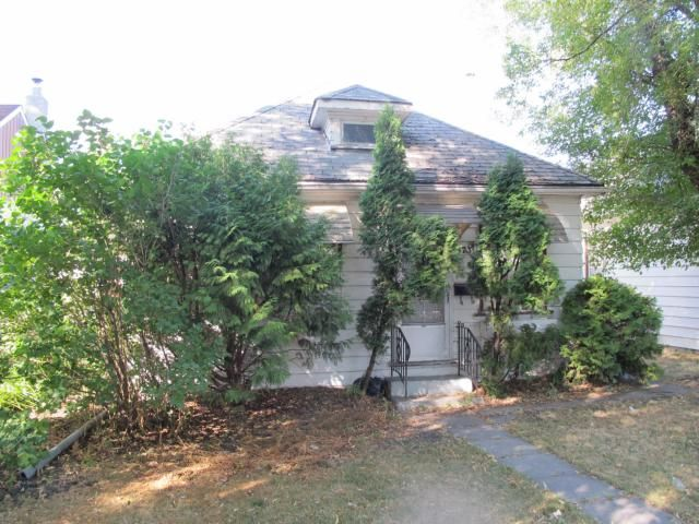 Main Photo:  in WINNIPEG: East Kildonan Residential for sale (North East Winnipeg)  : MLS®# 1116981