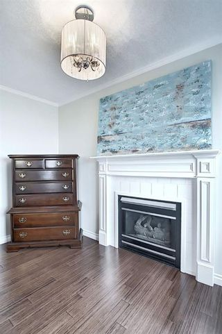 Photo 23: 105 Arbour Ridge Heights NW in Calgary: Arbour Lake Detached for sale : MLS®# A1043840