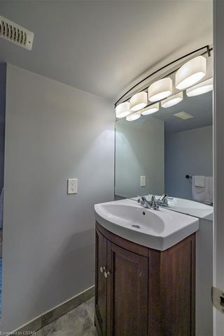 Photo 30: 28 BALMORAL Avenue in London: East C Residential for sale (East)  : MLS®# 40163009
