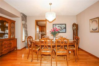 Photo 4: 2 Foxmeadow Drive in Winnipeg: Linden Woods Residential for sale (1M)  : MLS®# 1926113