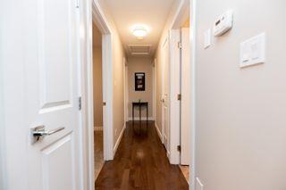 Photo 7: 9314 85 Street: Fort Saskatchewan House for sale : MLS®# E4264665