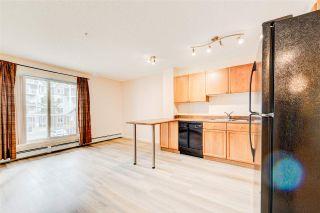 Photo 4: 204 4407 23 Street in Edmonton: Zone 30 Condo for sale : MLS®# E4226466