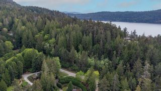 Photo 12: 8803 Canal Rd in : GI Pender Island Land for sale (Gulf Islands)  : MLS®# 874547