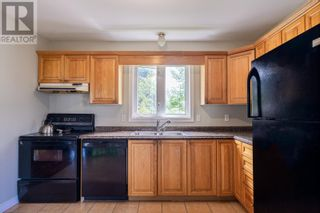 Photo 11: 6 ANNIE'S Place in Conception Bay South: House for sale : MLS®# 1233143