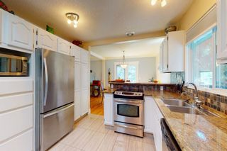 Photo 10: 8963 Bay Ridge Drive SW in Calgary: Bayview Detached for sale : MLS®# A1133882