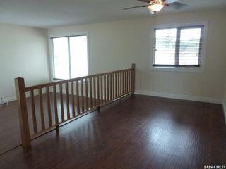 Photo 11: 596 Dalgliesh Drive in Regina: Walsh Acres Residential for sale : MLS®# SK867340
