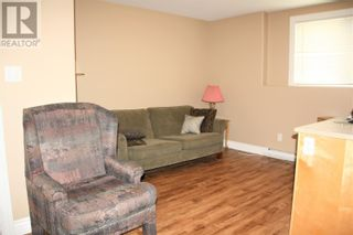 Photo 29: 154 Mallow Drive in Paradise: House for sale : MLS®# 1233081