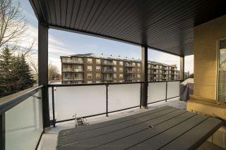 Photo 32: 202 13907 136 Street in Edmonton: Zone 27 Condo for sale : MLS®# E4226852