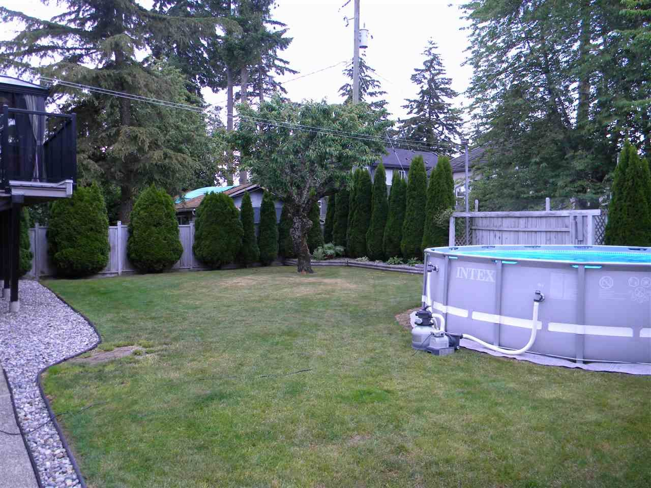 Photo 19: Photos: 14251 71 Avenue in Surrey: East Newton House for sale : MLS®# R2075211