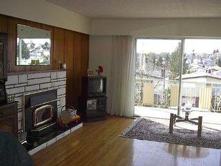 Photo 2: Big house, big lot, great views!