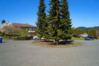 Photo 2: 541 Greenbriar Pl in : Na Departure Bay House for sale (Nanaimo)  : MLS®# 872875