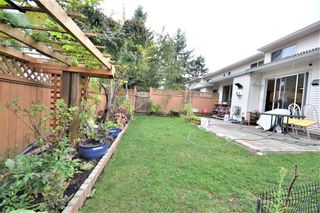Photo 20: 5 10051 155 Street in Surrey: Guildford Townhouse for sale (North Surrey)  : MLS®# R2614804