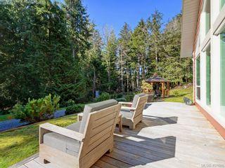 Photo 20: 2640 Sheringham Point Rd in SOOKE: Sk Sheringham Pnt House for sale (Sooke)  : MLS®# 810223