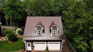 Photo 27: 10 Raven Crest Drive in Lake Paul: 404-Kings County Residential for sale (Annapolis Valley)  : MLS®# 202120687