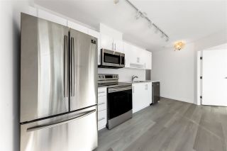 """Photo 14: 2304 550 TAYLOR Street in Vancouver: Downtown VW Condo for sale in """"THE TAYLOR"""" (Vancouver West)  : MLS®# R2569788"""