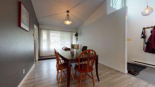 Photo 4: 40465 FRIEDEL Crescent in Squamish: Garibaldi Highlands House for sale : MLS®# R2529321