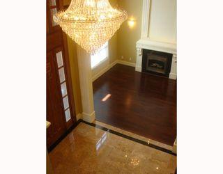 Photo 4: 9260 KIRKMOND in Richmond: Seafair House for sale : MLS®# V768658