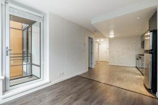 Photo 15: 1207 33 SMITHE Street in Vancouver: Yaletown Condo for sale (Vancouver West)  : MLS®# R2625751