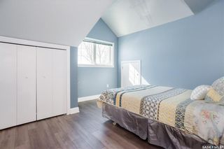 Photo 26: 98 Ashwood Drive in Corman Park: Residential for sale (Corman Park Rm No. 344)  : MLS®# SK724786