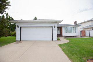 Photo 9: 4111 107A Street in Edmonton: Zone 16 House for sale : MLS®# E4249921