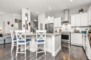 """Photo 9: 10490 ROBERTSON Street in Maple Ridge: Albion House for sale in """"ROBERTSON HEIGHTS"""" : MLS®# R2597327"""
