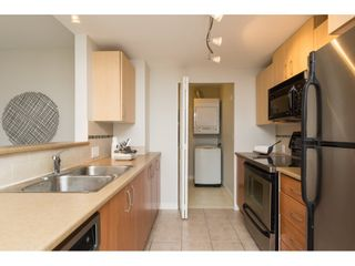 """Photo 4: 317 5700 ANDREWS Road in Richmond: Steveston South Condo for sale in """"Rivers Reach"""" : MLS®# R2192106"""