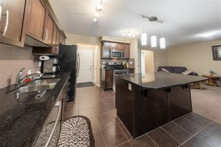 Photo 12: 1052 WINDSONG Drive SW: Airdrie Detached for sale : MLS®# C4238764