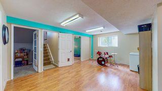Photo 24: 840 VILLAGE Lane: Sherwood Park House for sale : MLS®# E4254755