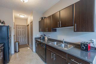 Photo 11: 21 735 85 Street in Edmonton: Zone 53 House Half Duplex for sale : MLS®# E4236561