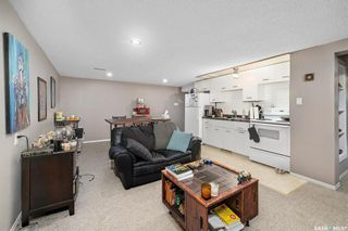 Photo 22: 2610 14th Street East in Saskatoon: Greystone Heights Residential for sale : MLS®# SK870086