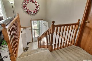 Photo 16: 27 Elmwood Place in Prince Albert: SouthWood Residential for sale : MLS®# SK855754