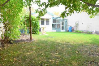 Photo 18: 115 Quincy Bay in Winnipeg: Waverley Heights Residential for sale (1L)  : MLS®# 1900847