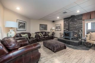Photo 25: 28125 Highway 587: Rural Red Deer County Detached for sale : MLS®# A1141003