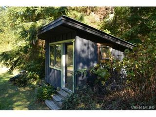 Photo 17: 133 Twinflower Way in SALT SPRING ISLAND: GI Salt Spring House for sale (Gulf Islands)  : MLS®# 714116