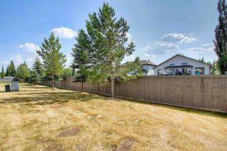 Photo 19: 6 18230 104A Street in Edmonton: Zone 27 House Half Duplex for sale : MLS®# E4253694