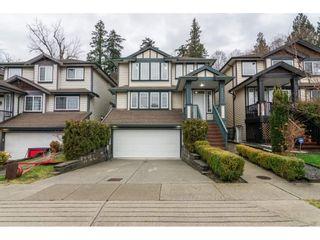 "Photo 2: 24111 102B Avenue in Maple Ridge: Albion House for sale in ""KANAKA CREEK"" : MLS®# R2331083"