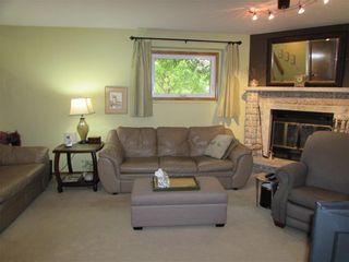 Photo 20: 51 Alberhill Crescent in Winnipeg: Sun Valley Park Residential for sale (3H)  : MLS®# 202118037