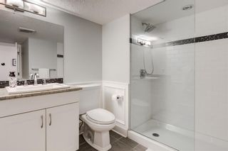 Photo 33: 6942 Leaside Drive SW in Calgary: Lakeview Detached for sale : MLS®# A1091041
