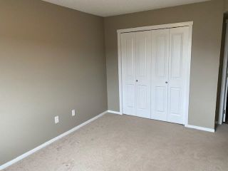 Photo 26: 316 18122 77 Street in Edmonton: Zone 28 Condo for sale : MLS®# E4264497
